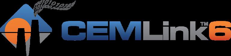 CEMLink 6 logo