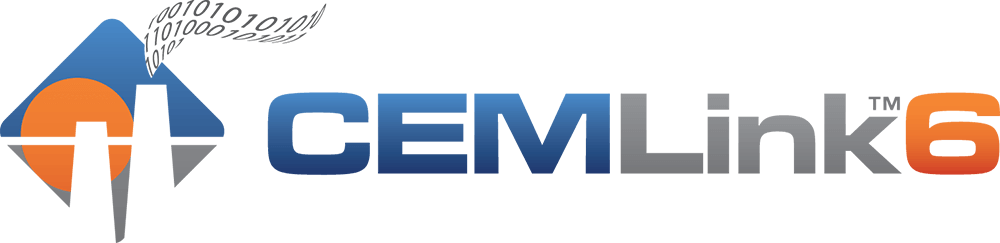 New Version of CEMLink 6 Now Available (Ver. 6.1.540)
