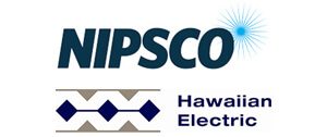 Nipsco/Hawaiian Electric