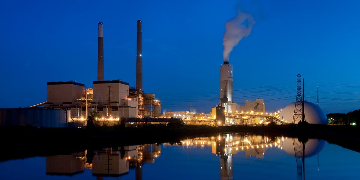 VIM Technologies Working with EPA Clean Air Markets Division