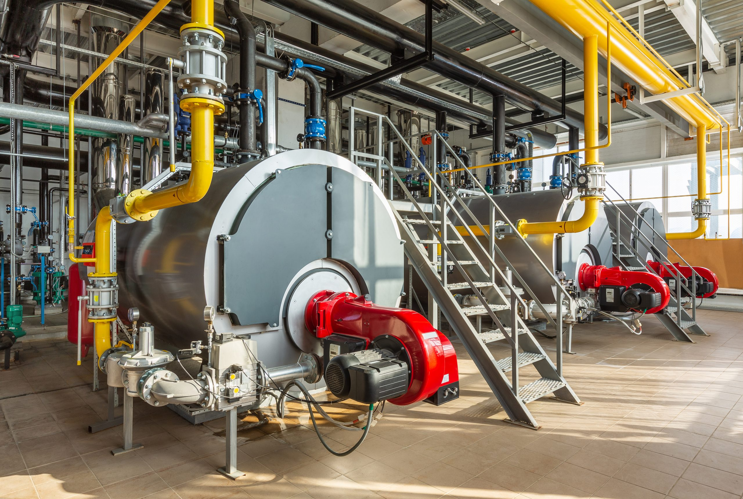 EPA Issues Proposed Revisions to Subpart DDDDD (Boiler MACT Rule)