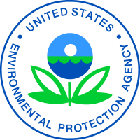 EPA Publishes Cross-State Air Pollution Rule Revisions In Federal Register