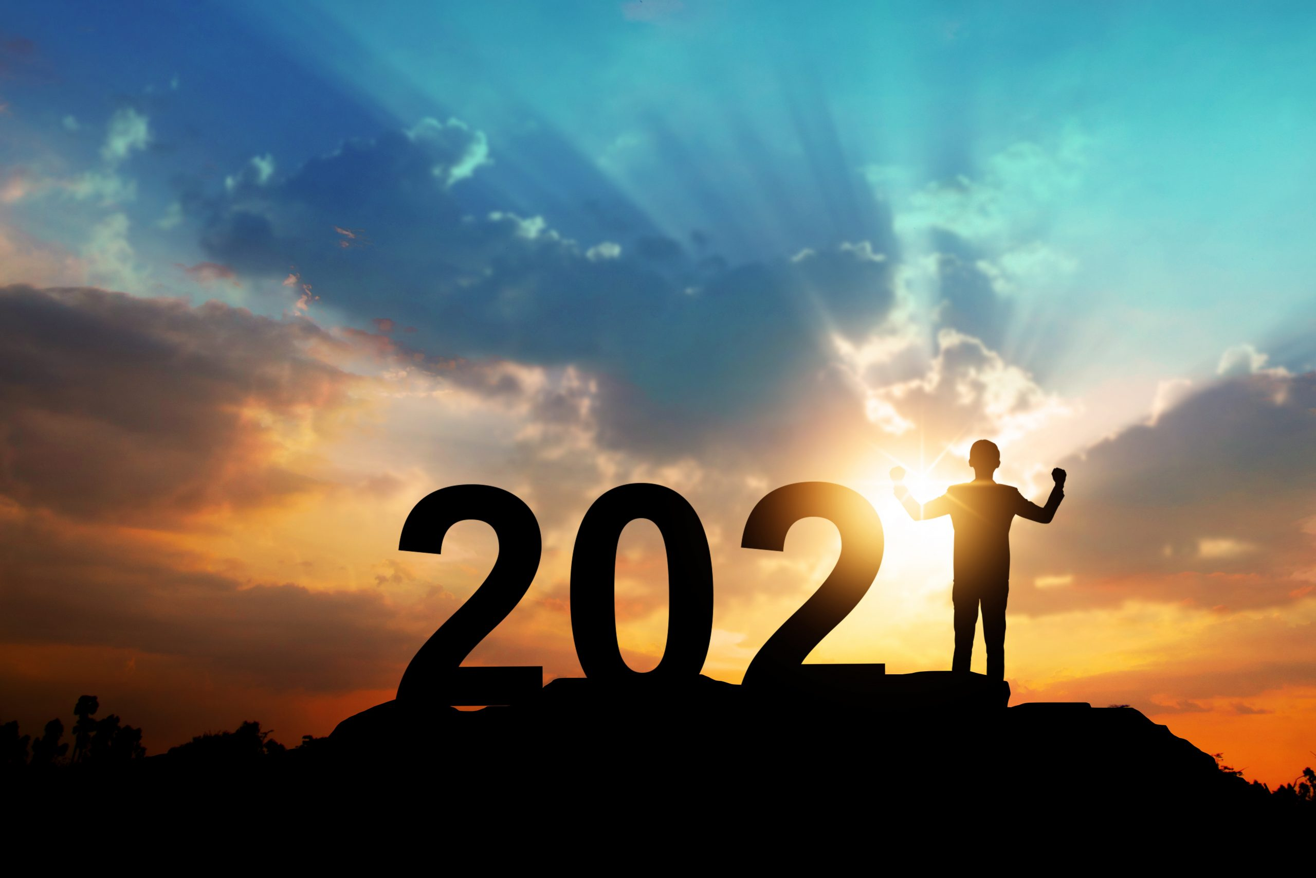 New Year Resolutions: 5 Tips to Improve Your Air Compliance
