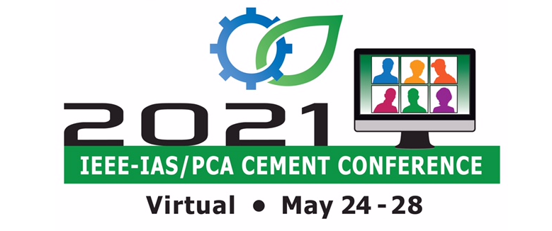 VIM Attends IEEE-IAS/PCA Virtual Cement Conference