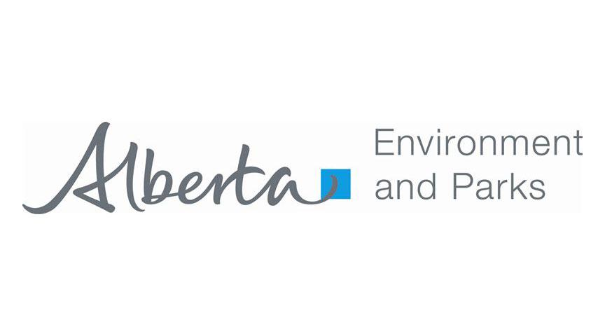 2021 Alberta CEMS Code Finalized